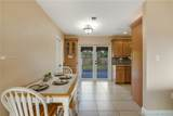 1641 12th Ave - Photo 8