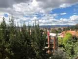 116-20 Cra 2 Bogota, Colombia - Photo 1