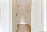17333 7th Ave - Photo 18