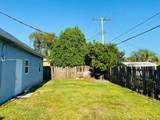 7440 Farragut St - Photo 22