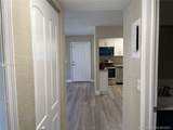 400 65th Ave - Photo 16