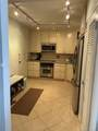 5825 Collins Ave - Photo 9