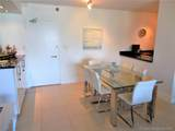 5151 Collins Ave - Photo 39