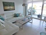 5151 Collins Ave - Photo 4
