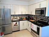 5151 Collins Ave - Photo 40