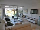 5151 Collins Ave - Photo 45