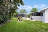 403 Highwood Cir - Photo 25