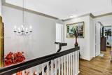 9796 34th Ave - Photo 17
