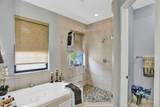 9796 34th Ave - Photo 26