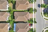 9796 34th Ave - Photo 42