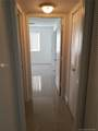 4350 107th Ave - Photo 11