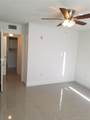 4350 107th Ave - Photo 12