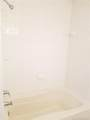4350 107th Ave - Photo 19
