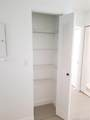 4350 107th Ave - Photo 20