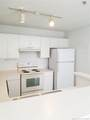 4350 107th Ave - Photo 21