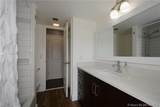 3990 Atlanta St - Photo 12
