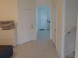 10391 88th Terrace - Photo 6