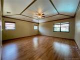 16300 77TH AVE - Photo 14
