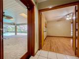 16300 77TH AVE - Photo 33