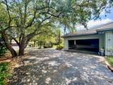 16300 77TH AVE - Photo 40