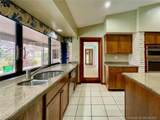 16300 77TH AVE - Photo 9