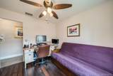 321 108th Ave - Photo 25