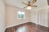 321 108th Ave - Photo 27