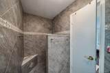 321 108th Ave - Photo 29