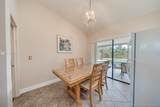 321 108th Ave - Photo 36