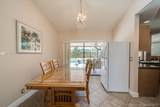 321 108th Ave - Photo 38