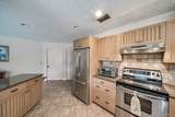 321 108th Ave - Photo 40