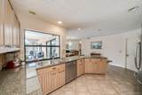 321 108th Ave - Photo 41