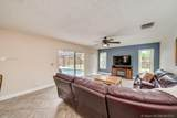 321 108th Ave - Photo 43