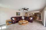 321 108th Ave - Photo 45