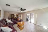 321 108th Ave - Photo 46