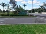 3751 Environ Blvd - Photo 15