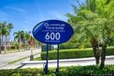 600 Three Islands Blvd - Photo 1