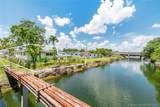 7505 Waterway Dr - Photo 21