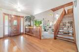 3450 130th Ave - Photo 13