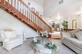 3450 130th Ave - Photo 15