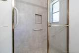 3450 130th Ave - Photo 30