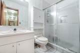 3450 130th Ave - Photo 31