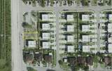 26133 137th Ave - Photo 1
