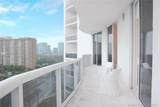 15811 Collins Ave - Photo 37