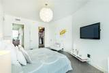 15811 Collins Ave - Photo 19