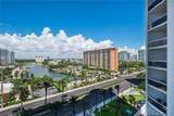 15811 Collins Ave - Photo 23