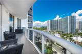 15811 Collins Ave - Photo 25