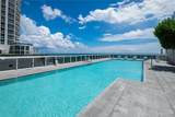15811 Collins Ave - Photo 33