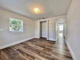 5025 14th Ave - Photo 20