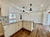 5025 14th Ave - Photo 21